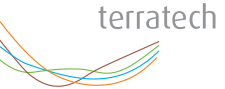 ОсОО Terratech
